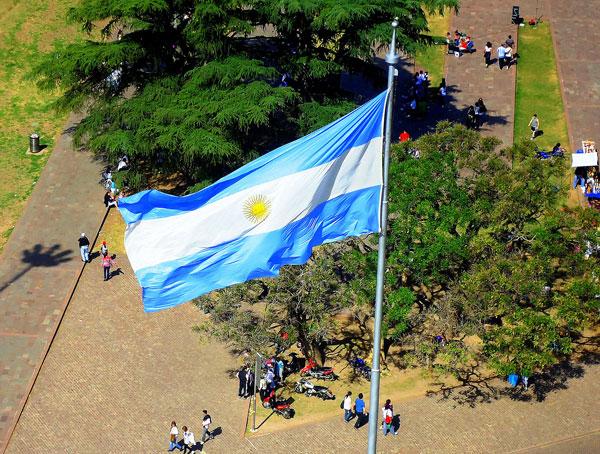 Rosario.Argentina.2011.La_Bandera