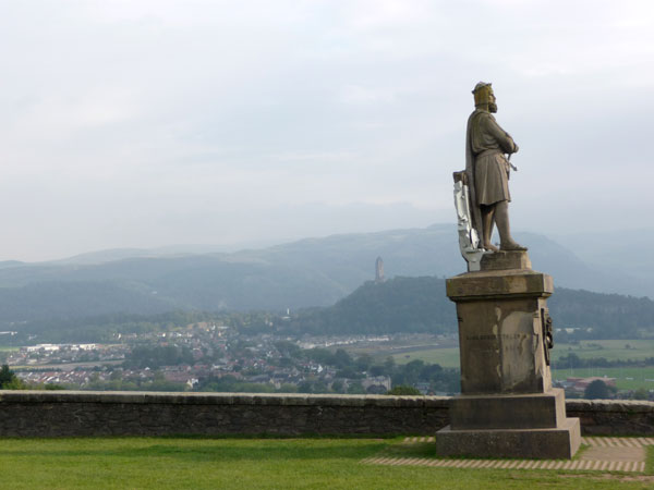 Stirling-RB-WallaceMonument