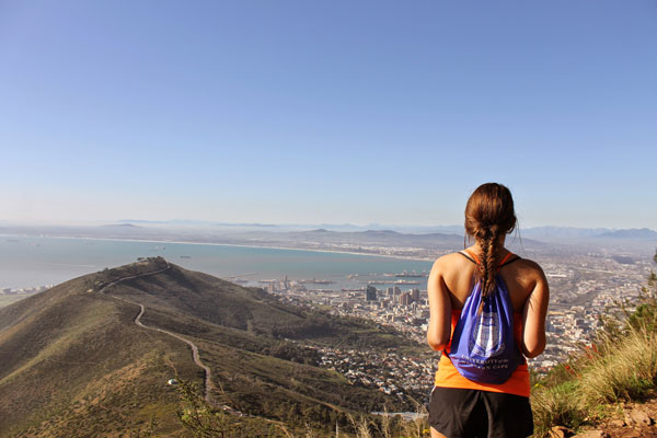 south_africa.cape_town.fall2014.natures_beauty.view_from_the_top