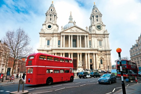 isa_study_abroad_london_double_deck_bus