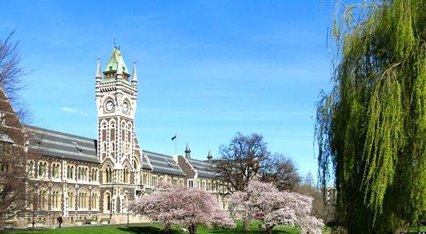Otago_006
