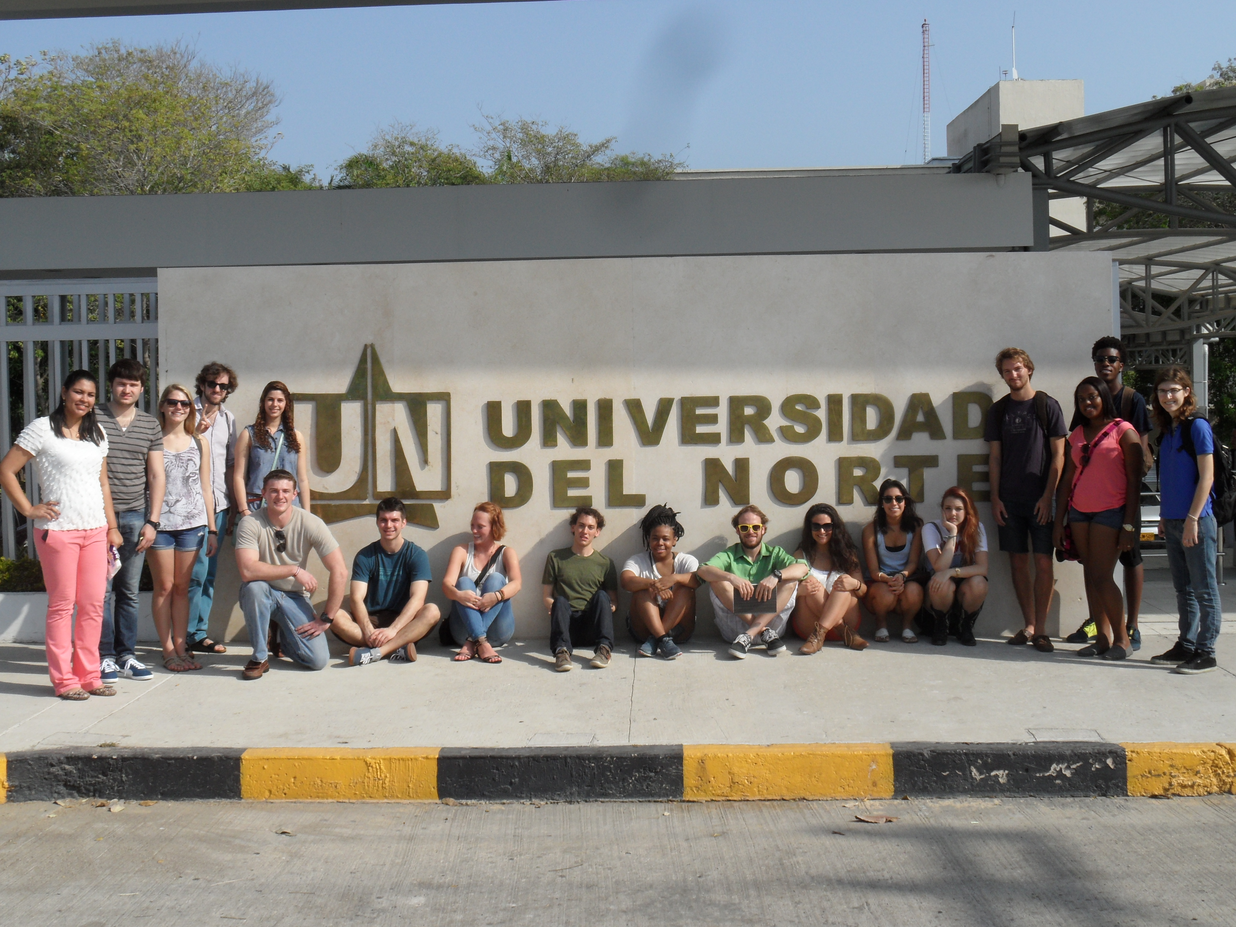 isa_study_abroad_colombia