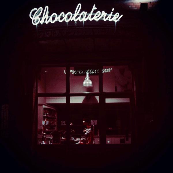 belgium_.ghent.fall2014.instagram.chocolaterie.leah__cohen
