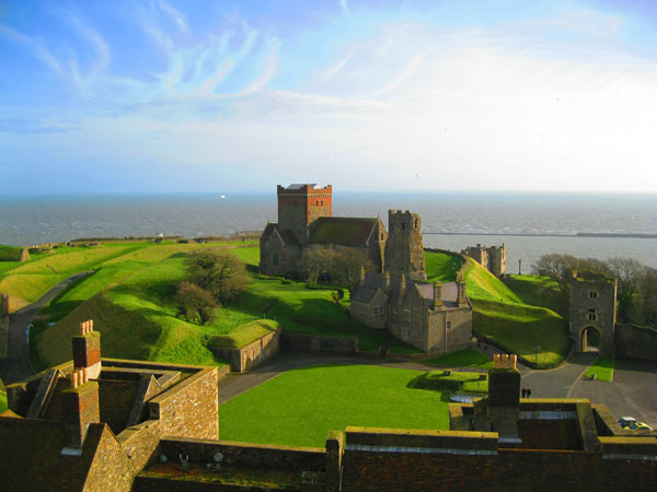 england-dover-spring2014-natures_beauty-dover_castle-rebecca_king