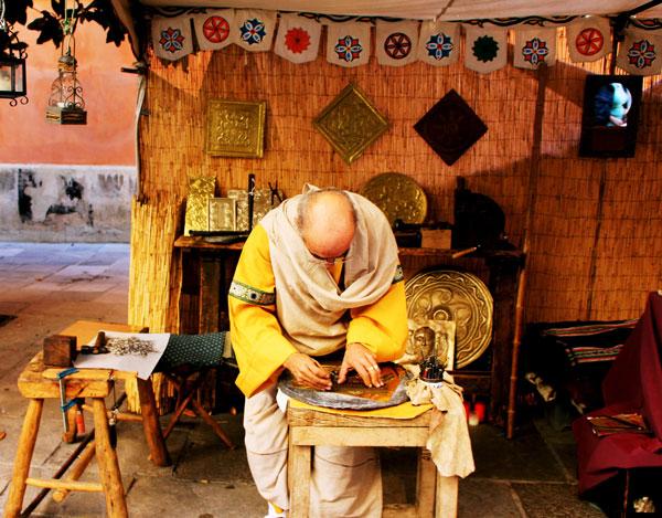 spain.granada.fall2013.culture_customs_traditions.crafty.chelsea_newman