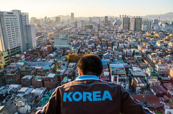 south_korea.seoul.fall2013.artistic_eye.my_soul_is_in_seoul.yeejkim_yang