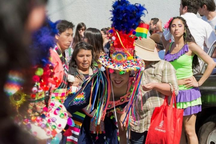 chile.valparaiso.fall2014.culture_customs_traditions.mil_tambores_1.rebecca_newell.0