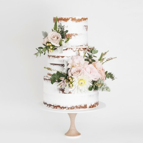 Cake: Cake Ink