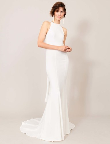 kaviar-gauche-wedding-dresses-fall-2019-004 high neck