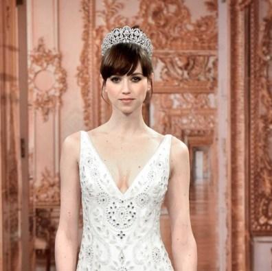 Theia Bridal