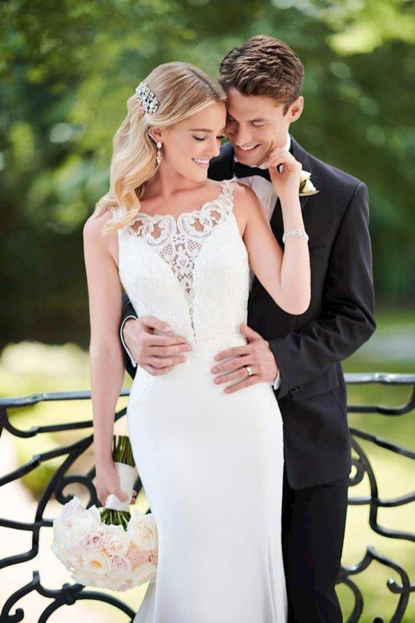 stella york spring 2019 beautiful affordable wedding dresses studio i do virginia 6827