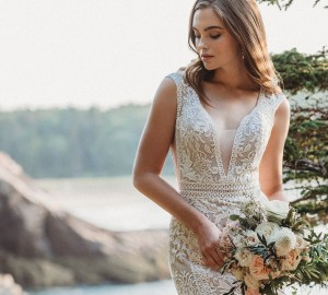 allure couture c523 spring 2019 bridal wedding dresses studio i do virginia