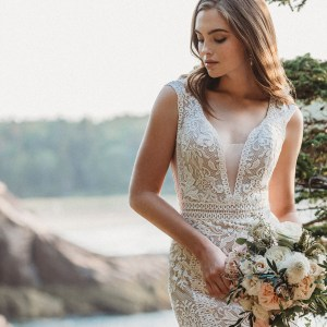 allure couture c523 spring 2019 bridal wedding dresses studio i do virginia