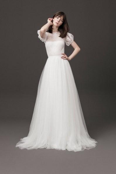 00018-daalarna-new-york-bridal-couture-spring-20