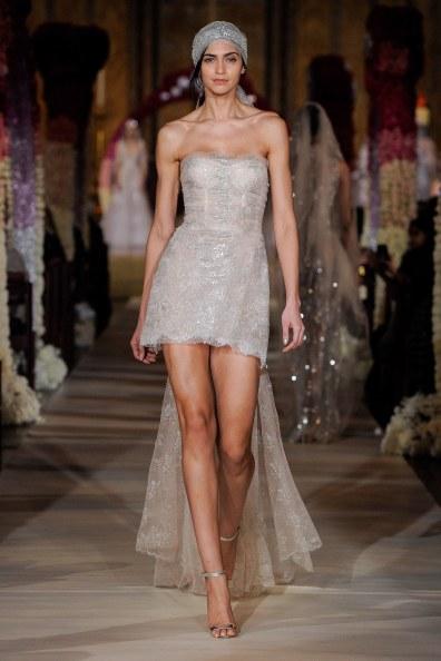00038-reem-acra-new-york-bridal-Spring-2020