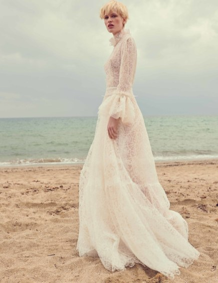 costarellos-bridal-wedding-dresses-spring-2020-005