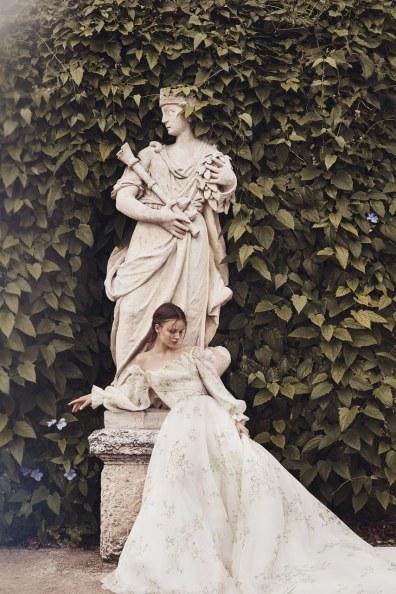 monique-lhuillier-wedding-dresses-spring-2020-003