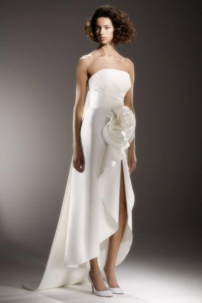 viktor-and-rolf-wedding-dresses-spring-2020-009