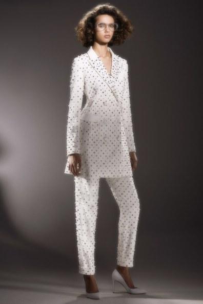 viktor-and-rolf-wedding-dresses-spring-2020-013