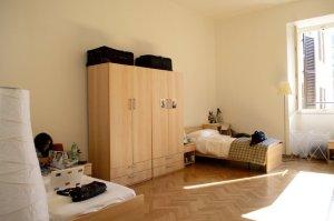 Rome Residence