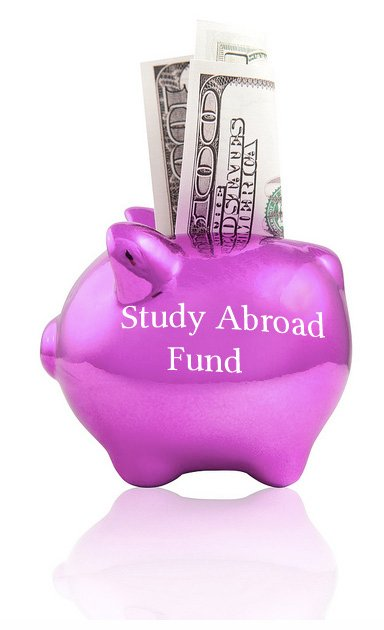 scholarship essays for study abroad