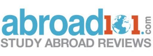 Abroad101-reviews-logo-web