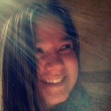 image of Asheley Buchwalter