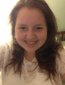 Kaitlin-morrison Abroad101 Student of the Week