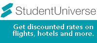 Student-Universe-200x90