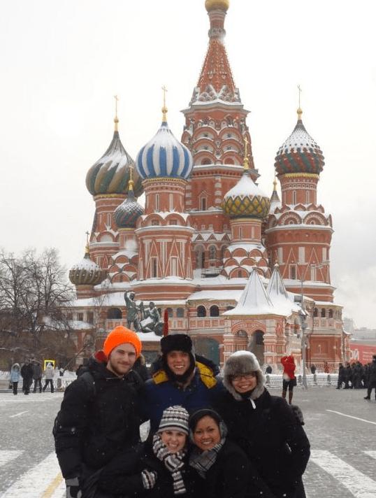 American-Councils2-Russia