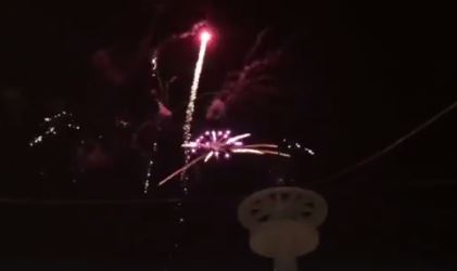 Study English in the Philippines-1