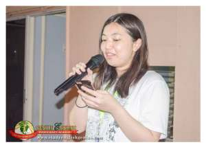 TOEFL in the Philippines-4