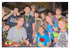 Study English in Cebu-4