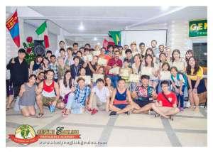 Study English in Cebu-14