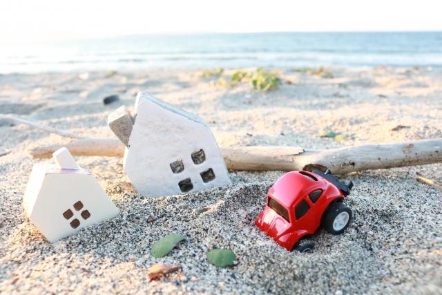 【速報!】愛知県に津波災害警戒区域の指定がされます