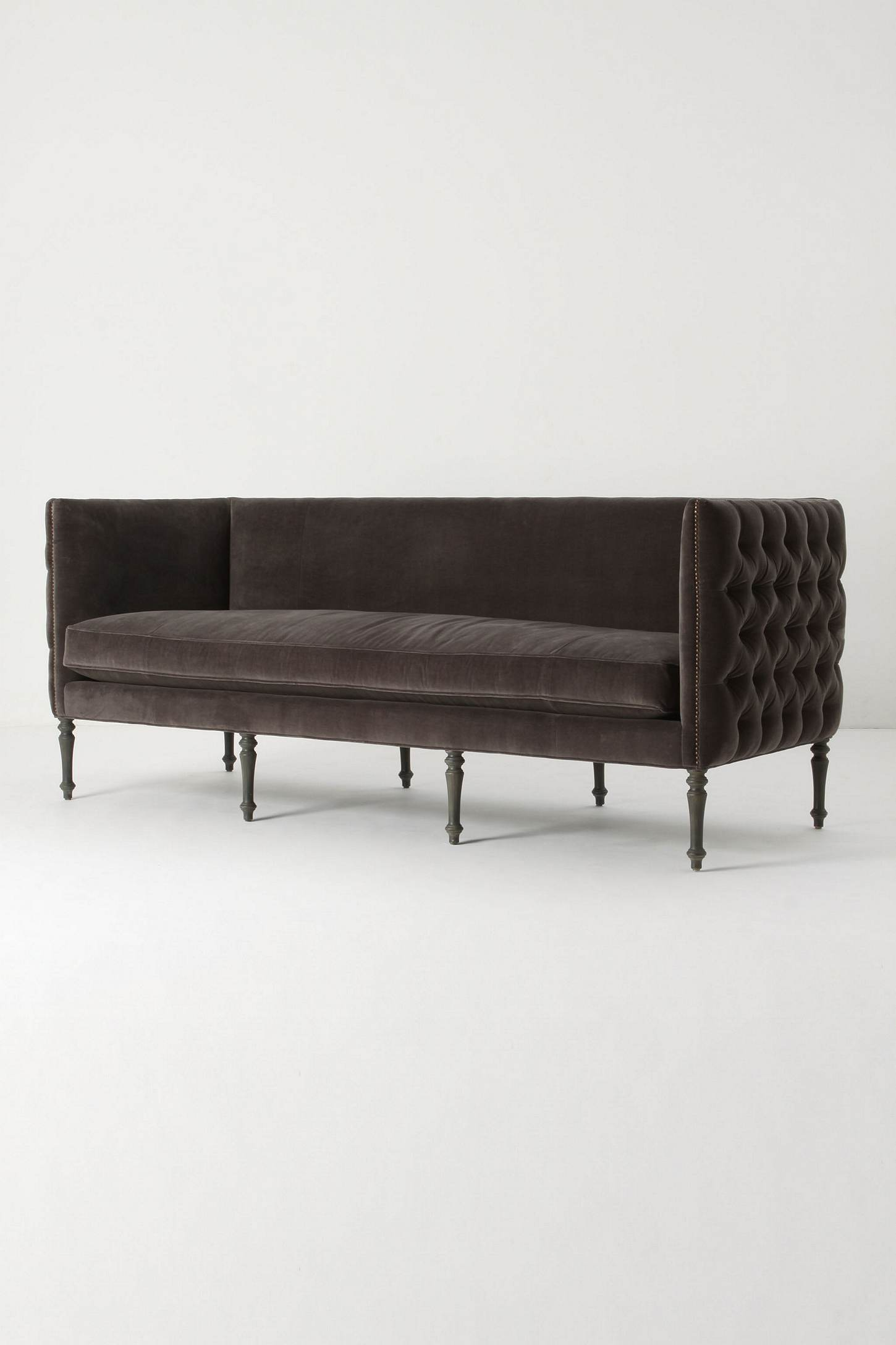 anthropologie sofa ultra modern fabric set fendi minosse the styleboston blog