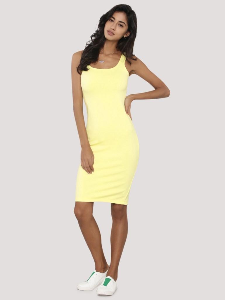 dress under 999