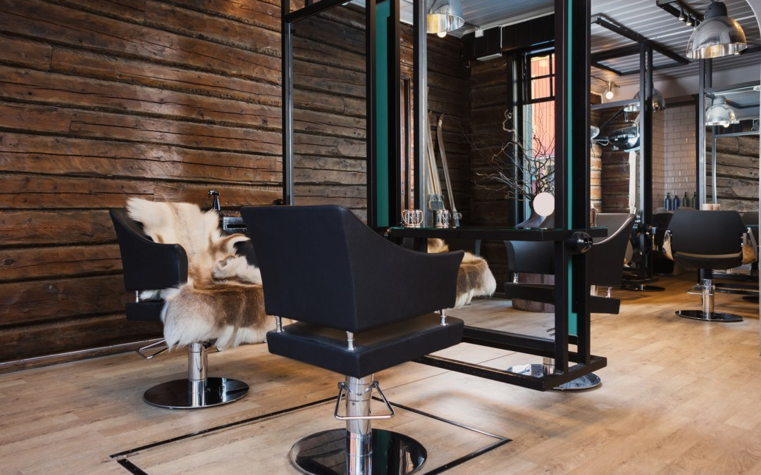 Get Clients And Keep Them: Tips From A Salon Owner