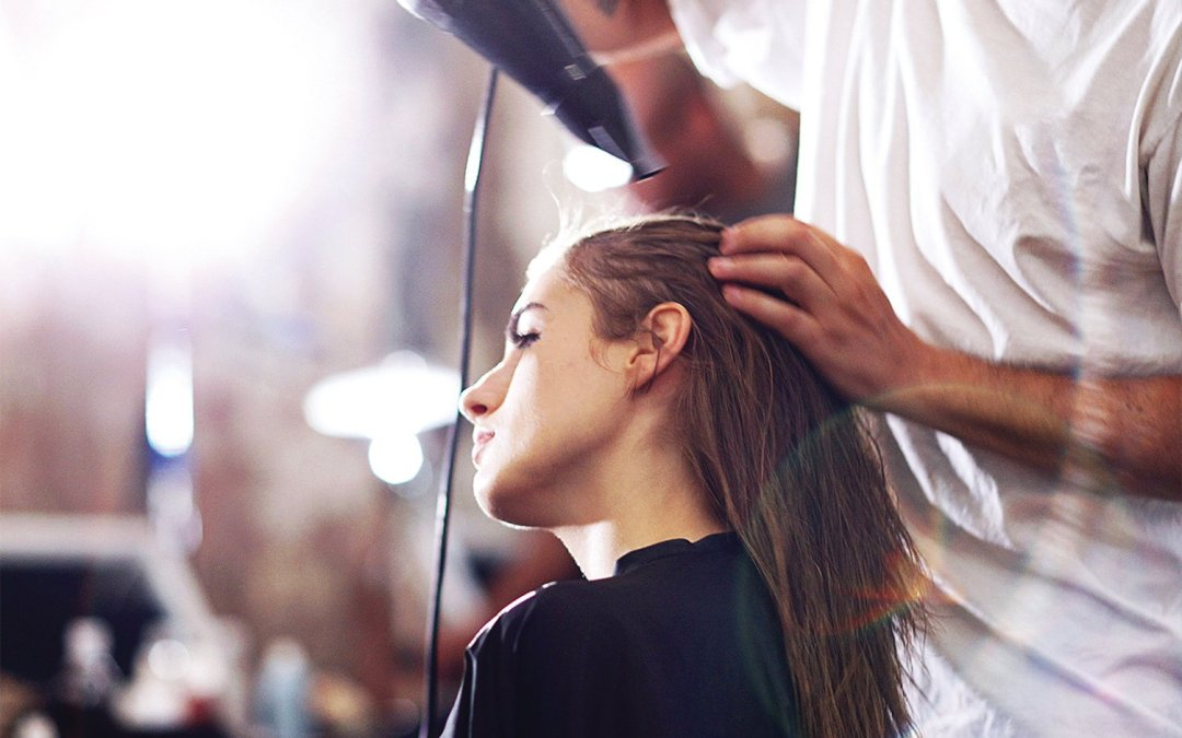 Booth Rental Vs Commission Salons Which Structure Is Right For You