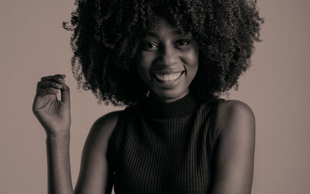 5 Natural Hair Care Tips To Maintain Healthy Curls