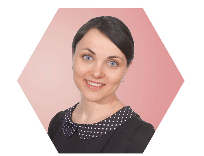 Stylight interview about international talents in rapidly growing companies - Anna Davydova