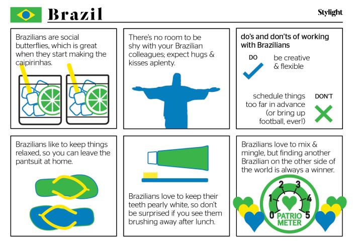 diversity-in-the-workplace-brazil-stylight