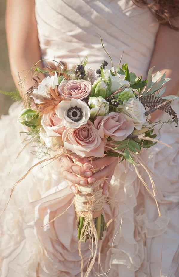 Passiamo, infine, ai portaconfetti matrimonio. 22 Rustic Wedding Details Ideas You Can T Miss For 2017 Stylish Wedd Blog