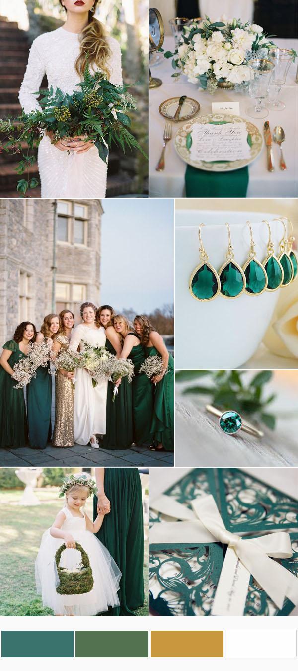 Stylish Wedd Blog  Wedding Ideas  EtiquetteEvery Bride Deserves a Perfect Wedding