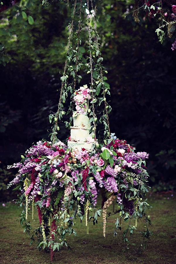 Hot Wedding Trends 2017 Stylish Swings  Stylish Wedd Blog