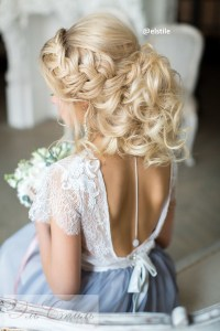 Trubridal Wedding Blog | Wedding Hair Archives - Trubridal ...