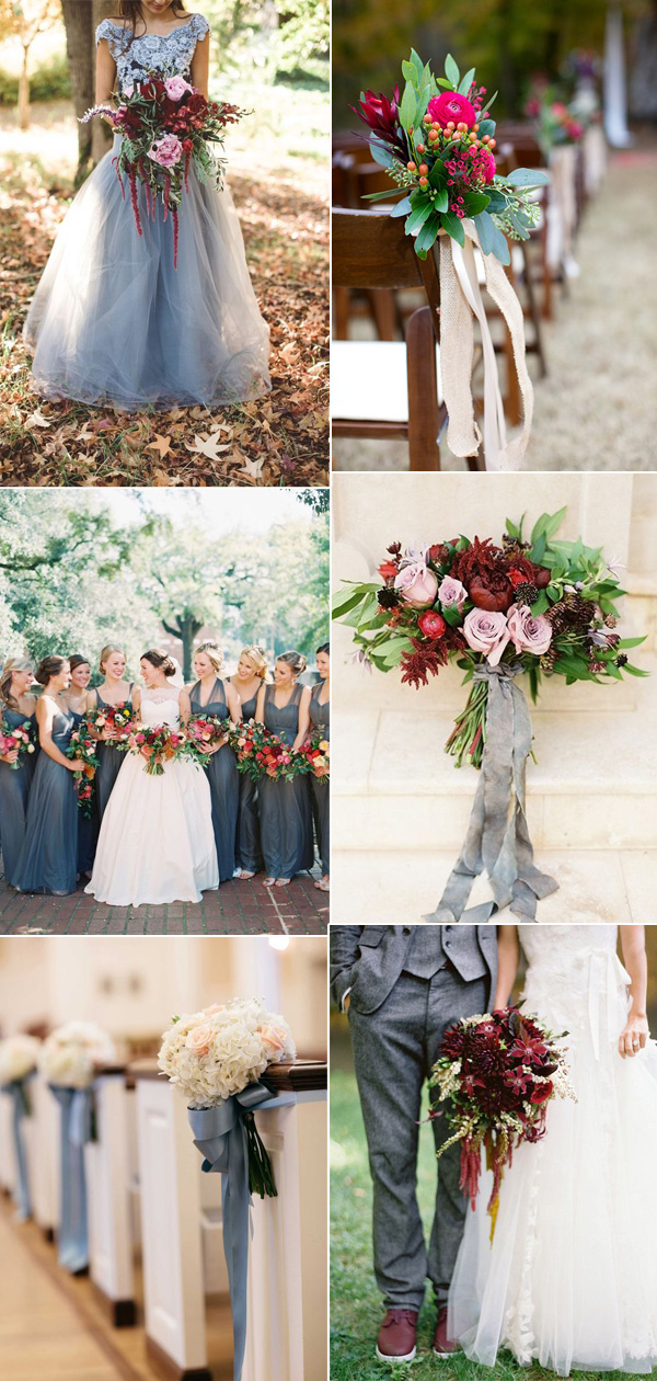 Pocket Style Wedding Invitations
