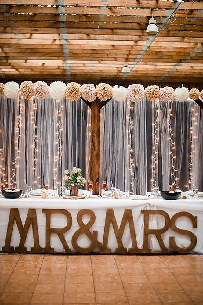 30 Stunning and Creative String Lights Wedding Decor Ideas  Stylish Wedd Blog