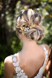 Trubridal Wedding Blog | Bridal Hairstyles Archives ...