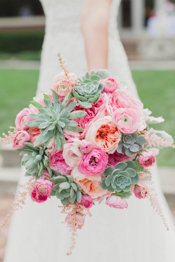Stylish Wedd Blog Wedding Ideas EtiquetteEvery Bride